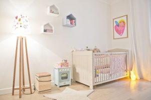 Ganhando espaço na casa ou apartamento pequeno Armazenamento e Prateleiras Casa e Jardim