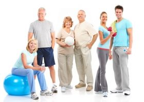 10-razoes-para-manter-sua-casa-limpa
