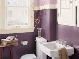 decoracao-de-banheiro-interessante